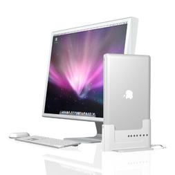 Vertical Dock for 13-inch MacBook Pro  - For older MacBook P