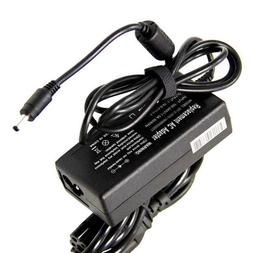 ac adapter power supply for dell docking
