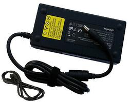 ac dc adapter for belkin elgato caldigit