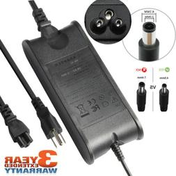 adapter charger for dell docking station d3100