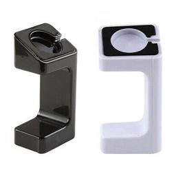 for Apple Watch iWatch Charging Dock Stand Charger Cradle Ho