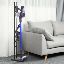 Freestanding Cordless Vacuum Cleaner Stand Rack Bracket For