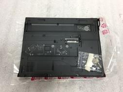 Lenovo IBM Ultrabase Docking Station for Thinkpad X200 X201