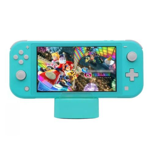 Charging Station with Switch /Switch Lite Console
