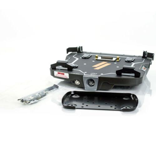 ds dell 231 rugged docking station dell