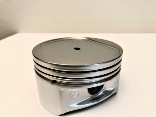 mercedes v8 piston phone charger and docking