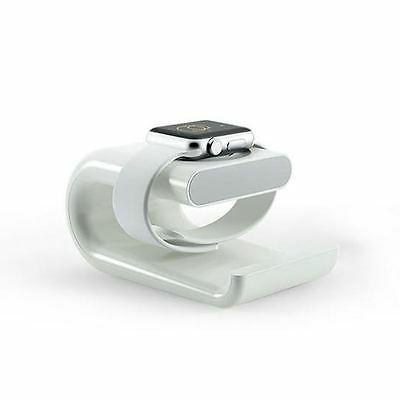 2in1 Portable Stand Station dock -Apple Watch iWatch IPAD