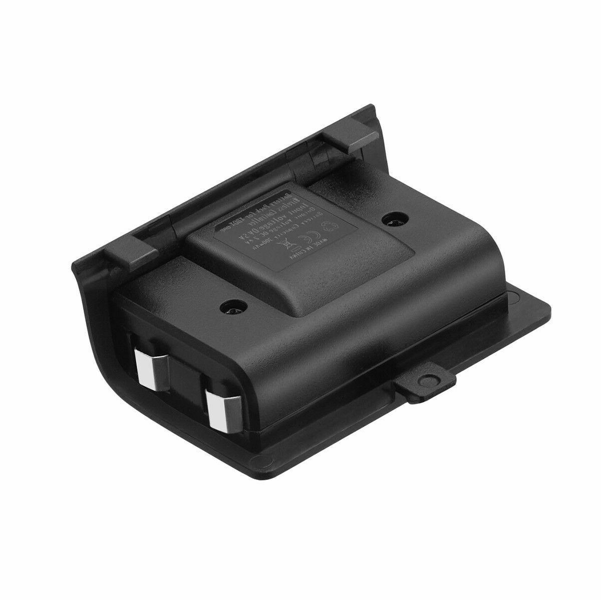 For XBOX ONE Dual Charging Dock Station