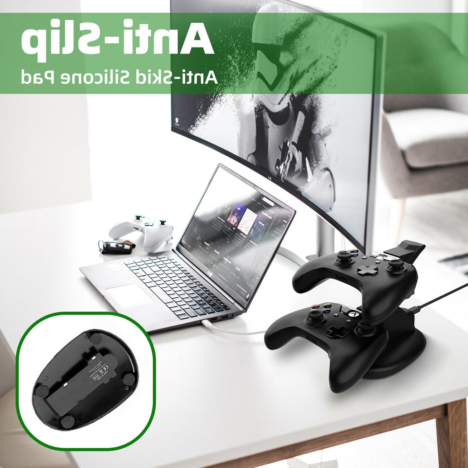 For Xbox One One Dock
