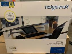 NEW Kensington SD7000 Surface Pro Docking Station - Free Pri