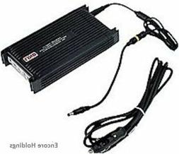 Havis Power Supply for Dell Dock Stations - 90 Watts - Black